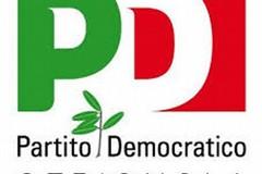 PD Cerignola, Sabina Ditommaso: ecco la segreteria cittadina.