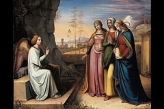 La figura della donna nella passione, un nuovo appuntamento online della diocesi di Cerignola