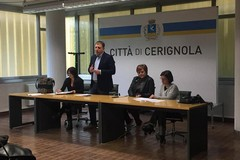 Piano Sociale di Zona: Gerardo Consagro  rappresenterà gli enti del Terzo Settore e del Privato Sociale.