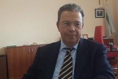 Le dichiarazioni del Direttore Generale Vito Piazzolla