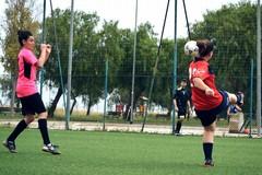 """Il CeriAscoli perde anche la """"Super Coppa Italia"""""""