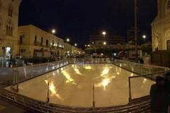 Cerignola: Apre il Villaggio di Natale