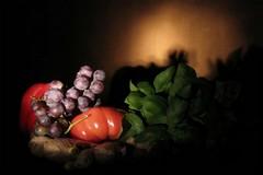 Prezzo del pomodoro e campagna dell'uva, trattative e allarmi della CIA