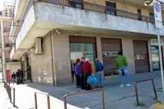 Disguidi e lunghe file agli uffici postali di Cerignola