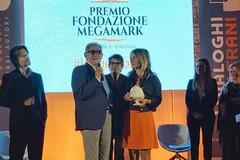 """Candidature aperte per il """"Premio Fondazione Megamark - Incontri di Dialoghi"""" 2020"""