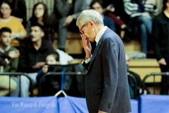Time out per il Basket Club Cerignola