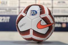 Serie D, campionato al via il 27 settembre