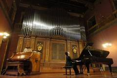 Foggia, sarà riconsegnato alla città il pianoforte a coda appartenuto a Umberto Giordano