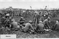 Domani Cerignola celebra il centenario della 'Grande Guerra'