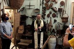 Riapre al pubblico il Museo Etnografico Cerignolano