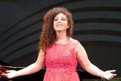 Ripalta Bufo, primo premio al concorso internazionale rumeno