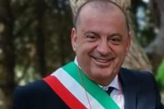 Rocco Calamita rimprovera i cittadini di Stornara