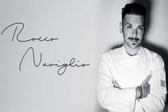 Rocco Naviglio, la #Educazione gelato artigianale e il piacere del gusto