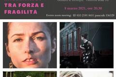 Il Rotary Club e le Inner Wheel di Cerignola celebrano la Donna del secondo millennio