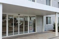 Nasce a Cerignola una nuova R.S.A. per anziani non autosufficienti