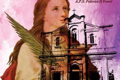 """""""Mio bambino piccinino"""". Concerto in onore di Santa Lucia"""