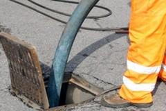Assessore Mininni: al via il secondo ciclo di sanificazione e lavaggio della rete fognaria -CRONO PROGRAMMA ALLEGATO-