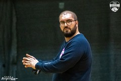 3-0 a tavolino contro Star Volley, la Pallavolo Cerignola presenta ricorso