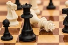 Dal 18 al 20 giugno il campionato regionale di scacchi a Cerignola