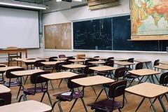 Scuola, Uil: «Non esiste il vincolo quinquennale su sostegno per le immissioni in ruolo su posto comune»