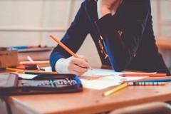 Scuola in Puglia, tutti in DAD fino al 5 marzo