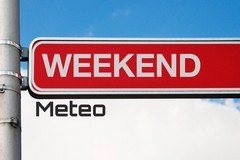 Meteo Week-End