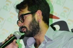 """Atti vandalici, Tommaso Sgarro: """"E' inciviltà e delinquenza"""""""