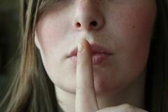 Scioglimento per mafia a Manfredonia, la  politica tace
