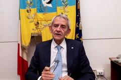 L'appello del Sindaco Metta a Michele Emiliano. Che fine ha fatto la delibera del 20 Settembre 2018? -VIDEO-