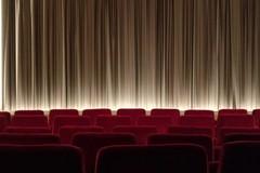 La 40^ stagione teatrale si terrà al Teatro Roma
