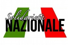 Solidarietà Nazionale pronta ad aiutare le famiglie italiane bisognose