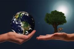Earth Day, il Club per l`Unesco di Cerignola affronta il tema della sostenibilità ambientale