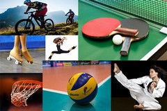 Associazioni sportive di Cerignola. Come ripartire?