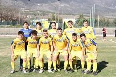 L'Audace si prepara a sfidare il Bari: domani ultima di campionato per la Juniores di mister Crudele