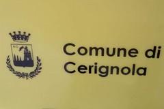Lo stemma di Cerignola confuso con quello di Acireale