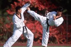 """""""Simply the Best"""", riconoscimenti ai talenti del Taekwondo"""