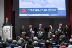 """Sulla tavola rotonda """"Un nuovo modello di banca per la tutela del risparmio e del lavoro"""""""