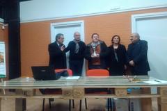 Scacchi: Luigi Ciavarra campione indiscusso del Torneo dell'Immacolata