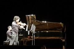Pro Loco Cerignola: musica di eccellenza  per salutare il nuovo anno.