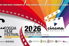 Foggia Film Festival, chi vuole essere giudice popolare?