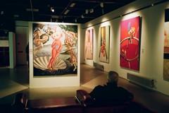 Musei di Puglia a 1 euro per la Notte europea dei musei