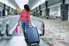 Oltre  20mila arrivi in Puglia dal 3 giugno
