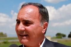 Confartigianato: Il Presidente Simeone ha incontrato il Sindaco Metta