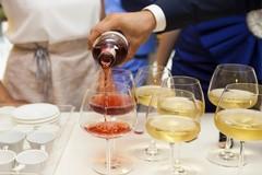 Vino: Coldiretti Puglia, frena export (-7,6%); effetto covid su  spedizioni nel mondo