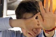 Violenze a scuola: le dichiarazioni del Presidente degli psicologi pugliesi.
