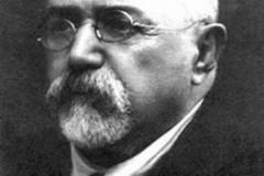 Il 28 agosto del 1860 nasceva Nicola Zingarelli