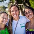 Clamorosi successi per Adriana ed Elena Compierchio: 18 Medaglie ai Campionati Regionali di Categoria e 12 Pass per i Campionati Italiani di Roma