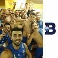 Udas Basket Città di Cerignola: prima gioia stagionale in serie B, sbancata Perugia 70-62