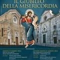Cerignola, il 21 Marzo c'è il Giubileo del Mondo della Scuola