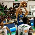 L'Udas Basket cala il colpo di mercato: Gennaro Tessitore è un nuovo giocatore udassino